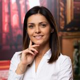 Kamila Nowak