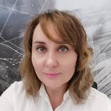 Katarzyna Studnicka-Zawiślak