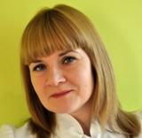 Lilianna Legierska