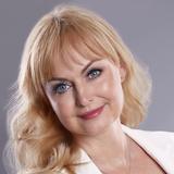 Iwona Waydowicz