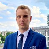 Rafał Zacharek