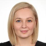 Martyna Jurczak