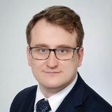 Marek Styliński