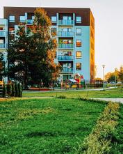 Ekologiczne osiedla – jakie rozwiązania stosują deweloperzy?
