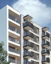 Mieszkania – Płaszów. Dlaczego warto wybrać tę lokalizację? [Przewodnik]