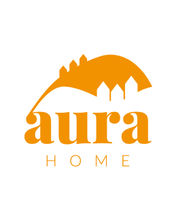 Grupa Deweloperska START, Aura Home