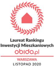 Nowe mieszkania w Warszawie [Wola] – zobacz najlepszą inwestycję w listopadzie 2020!