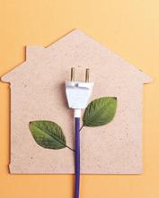 Dom pasywny – co go wyróżnia?
