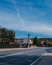 Mieszkania – Kryspinów i okolice. Dlaczego warto zamieszkać w tej lokalizacji? [Przewodnik]