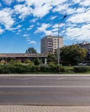 Mieszkania – Nowy Świat Kraków. Dlaczego warto zamieszkać w tej lokalizacji? [Przewodnik]