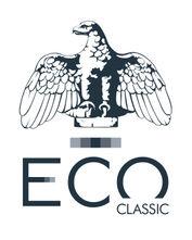 Eco Classic, Przy Arsenale