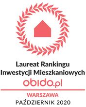 Nowe mieszkania w Warszawie [Bemowo] – zobacz najlepszą inwestycję w październiku 2020!