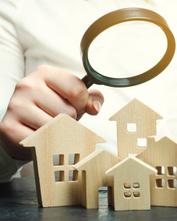 Wycena nieruchomości przez bank ‒ na czym polega i ile trwa?