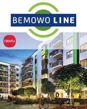 Nexity Polska Sp. z o.o., Bemowo Line, etap 1