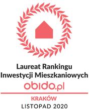 Nowe mieszkania w Krakowie [Czyżyny] – zobacz najlepszą inwestycję w listopadzie 2020!