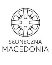 Grupa Deweloperska START, Słoneczna Macedonia