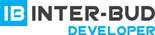 INTER-BUD Developer