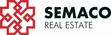 Semaco Real Estate
