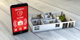Ochrona domu przed włamaniem