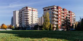 Mieszkania – Borek Fałęcki. Dlaczego warto zamieszkać w tej lokalizacji? [Przewodnik]