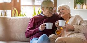 Mieszkanie dla seniora – jakie udogodnienia cenią sobie osoby starsze szukające mieszkania w Polsce?