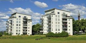 Mieszkanie w centrum czy na obrzeżach – jak mieszkają Polacy?