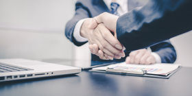 Czy można dostać kredyt hipoteczny bez wkładu własnego?