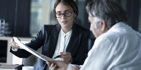 Promesa a kredyt hipoteczny – co to jest i do czego służy