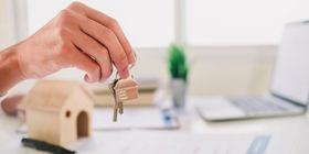 Ubezpieczenie wynajmowanego mieszkania – kto za to odpowiada?