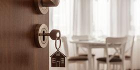 Koszty kredytu hipotecznego – sprawdź, co musisz wiedzieć przed wizytą w banku