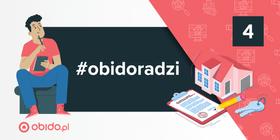 #obidoradzi: Zmiany lokatorskie, czyli dostosowanie mieszkania od dewelopera do swoich potrzeb