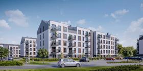 Nowe mieszkania w Gdańsku [Łostowice] – zobacz najlepszą inwestycję w listopadzie 2020!