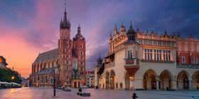 Kraków – mieszkanie dla singla 2020. Jakie mieszkania kupują krakowscy single?