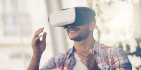 Wirtualna rewolucja w sprzedaży mieszkań