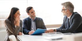 Ubezpieczenie kredytu hipotecznego – na czym polega i czy jest obowiązkowe?
