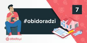 #obidoradzi: Prospekt informacyjny. Pięć rzeczy, które musisz w nim dokładnie przeczytać