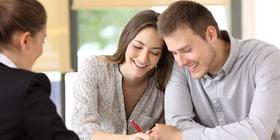 Czy można dobrać kredyt hipoteczny?