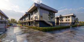 Pękowicka – nowe mieszkania od HSD Inwestycje