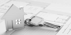 Zadatek a zaliczka przy kupnie mieszkania – czym się różnią?