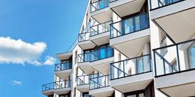 Mieszkanie  dla pary czy kawalerka – na co decydują się mieszkańcy największych polskich miast?