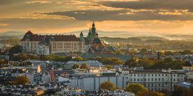Ranking dzielnic Krakowa. W której dzielnicy Krakowa warto zamieszkać?
