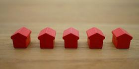 Mieszkanie bezczynszowe – czy warto?