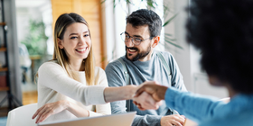 Kredyt hipoteczny konsolidacyjny – kiedy warto się na niego zdecydować?