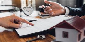 Umowa rezerwacyjna mieszkania – co to jest i kiedy warto się na nią zdecydować?