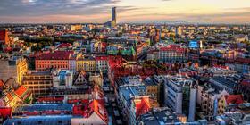 Gdzie kupić mieszkanie pod wynajem we Wrocławiu?