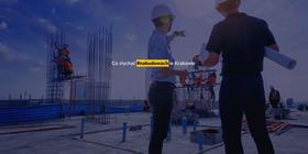 Semaco Invest Group, Solaris Park, etap 1