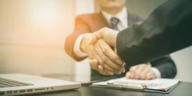 Odstąpienie od umowy deweloperskiej – kiedy jest możliwe?