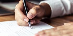 Klauzule niedozwolone w umowie deweloperskiej – na te zapisy w umowie uważaj!