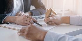 Kaucja w umowie najmu – jaka powinna być jej wysokość i dlaczego warto ją pobrać?