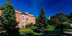 Mieszkania – Wieliczka i okolice. Dlaczego warto zamieszkać w tej lokalizacji? [Przewodnik]